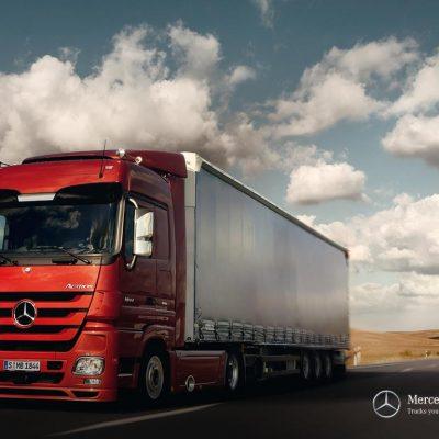 horvat-autopalyadij-kamionba