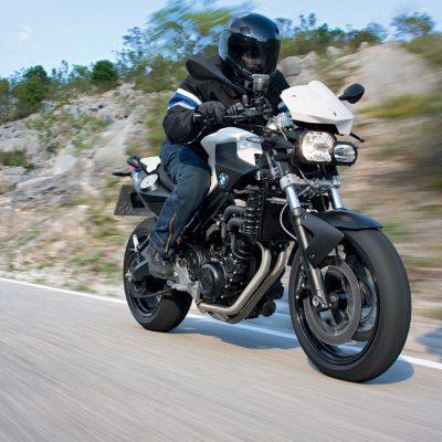 horvat-autopalyadij-motorkerekparra2